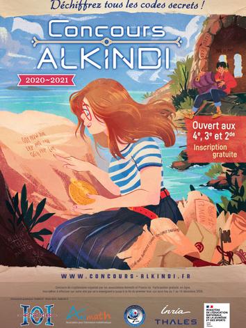 Alkindi-affiche-2020-capture.png
