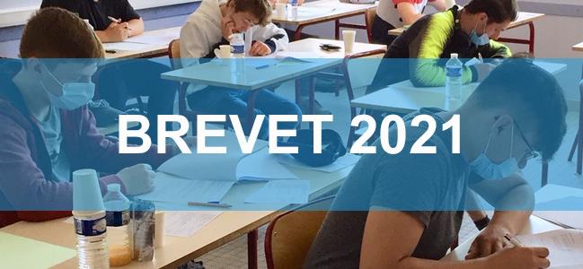 13310_brevet-2021-le-sujet-de-l-epreuve-de-francais-1ere-et-2eme-partie.png