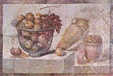 vase de Pompéi