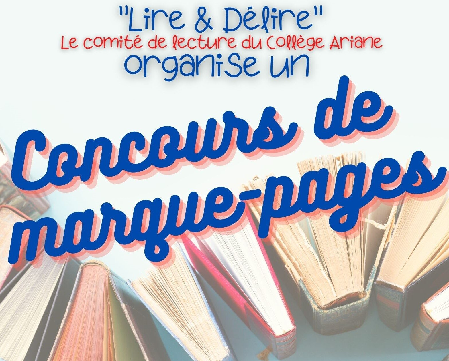 Concours marque-page 2.jpg
