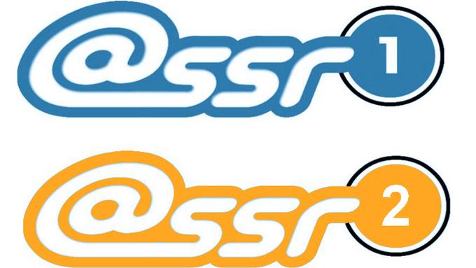 assr12-logo.png